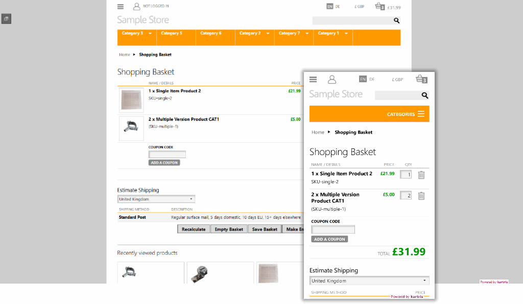 Tomehost - Invoice templates microsoft word online fabric store coupon